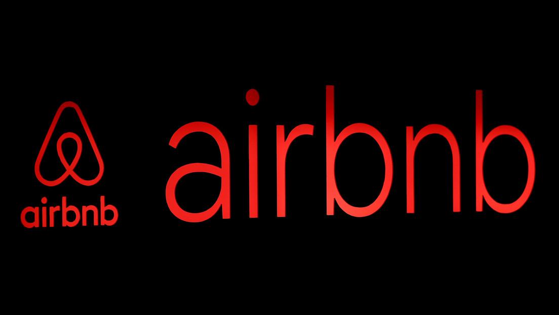 """""""Größte humanitäre Krise"""": Airbnb will 20.000 afghanische Flüchtlinge kostenlos unterbringen"""