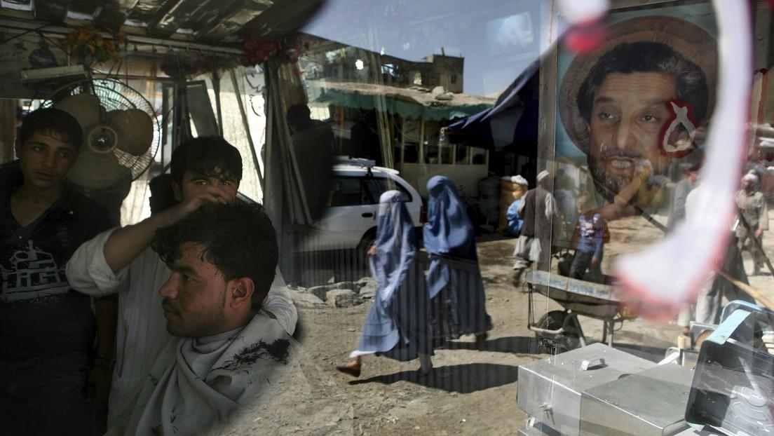 Gegen Dämonisieren der Taliban und das deutsche Hängen am US-Rockzipfel – Afghanistan-Experte