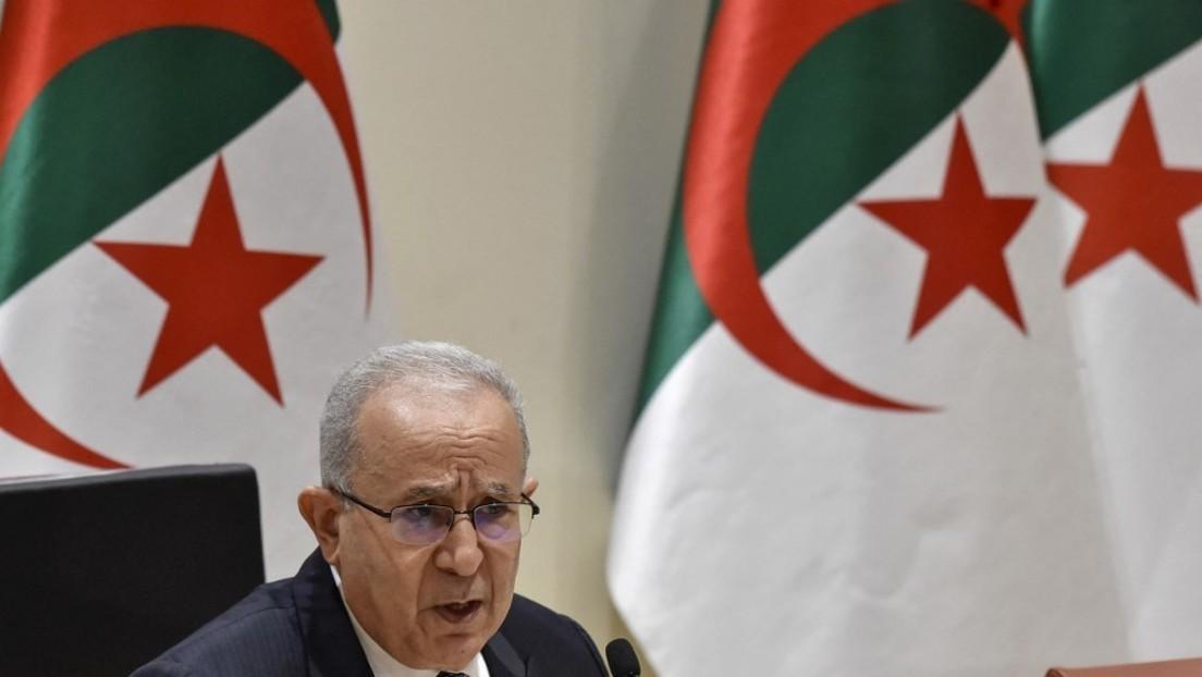 Nach Spannungen wegen Westsahara, Israel und Waldbränden: Algerien bricht Beziehungen zu Marokko ab