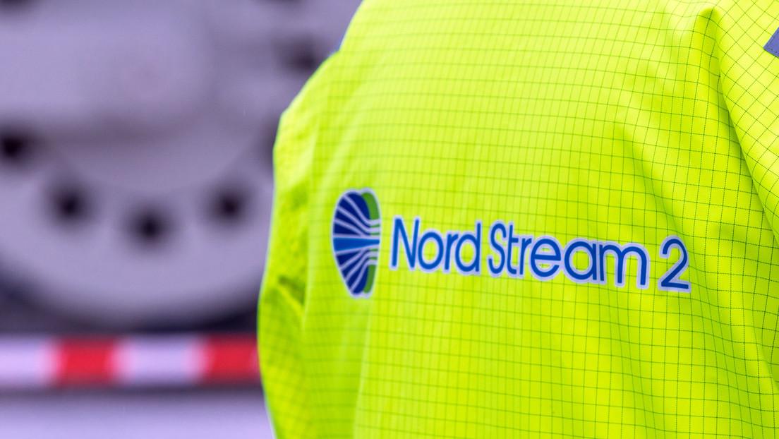 Nord Stream 2 AG verliert vor OLG Düsseldorf – Anfechtung vor Bundesgerichtshof möglich