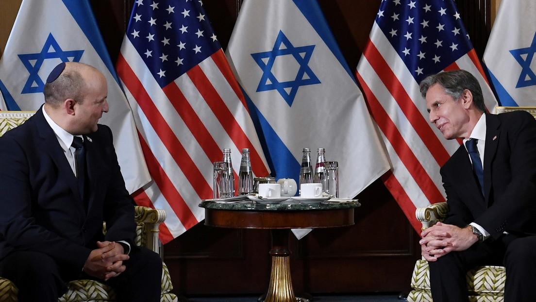 Israel droht erneut Iran: IDF beschleunigen operative Pläne gegen Teheran