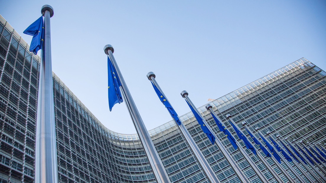 Europäische Kommission prüft Einführung eines EU-weiten Vermögensregisters