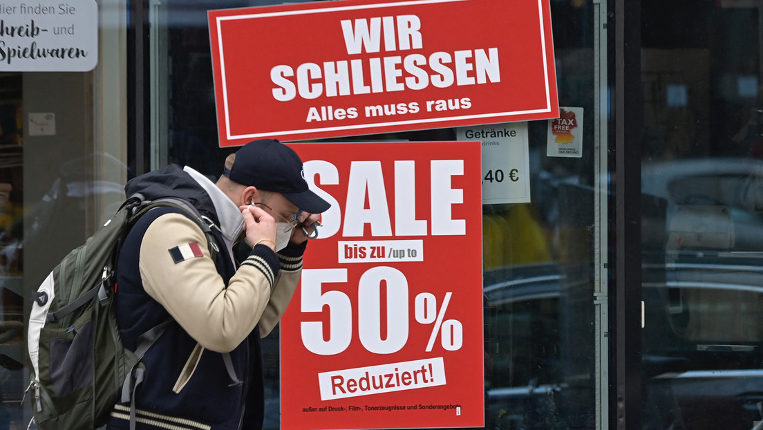 Merkels Unsozial-Politik – 16 Jahre Agenda für Banken und Großkonzerne