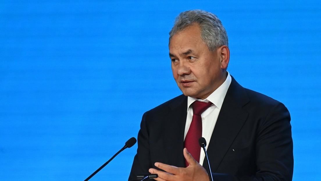 Bald neue Städte hinter dem Ural? Kreml unterstützt Idee, Sibirien zu entwickeln