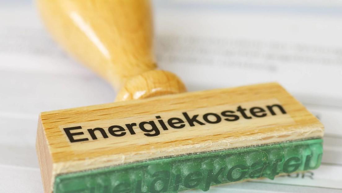 Höchststand bei Verbraucherpreisen: Inflation in Deutschland kratzt an Vier-Prozent-Marke