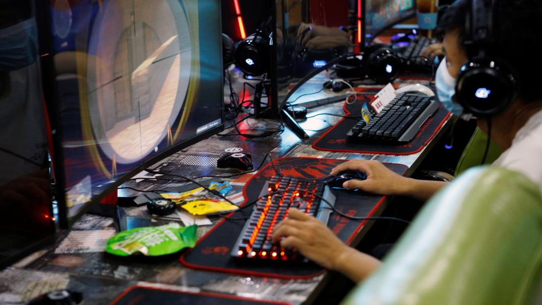 China: Minderjährige dürfen nur noch drei Stunden pro Woche online spielen