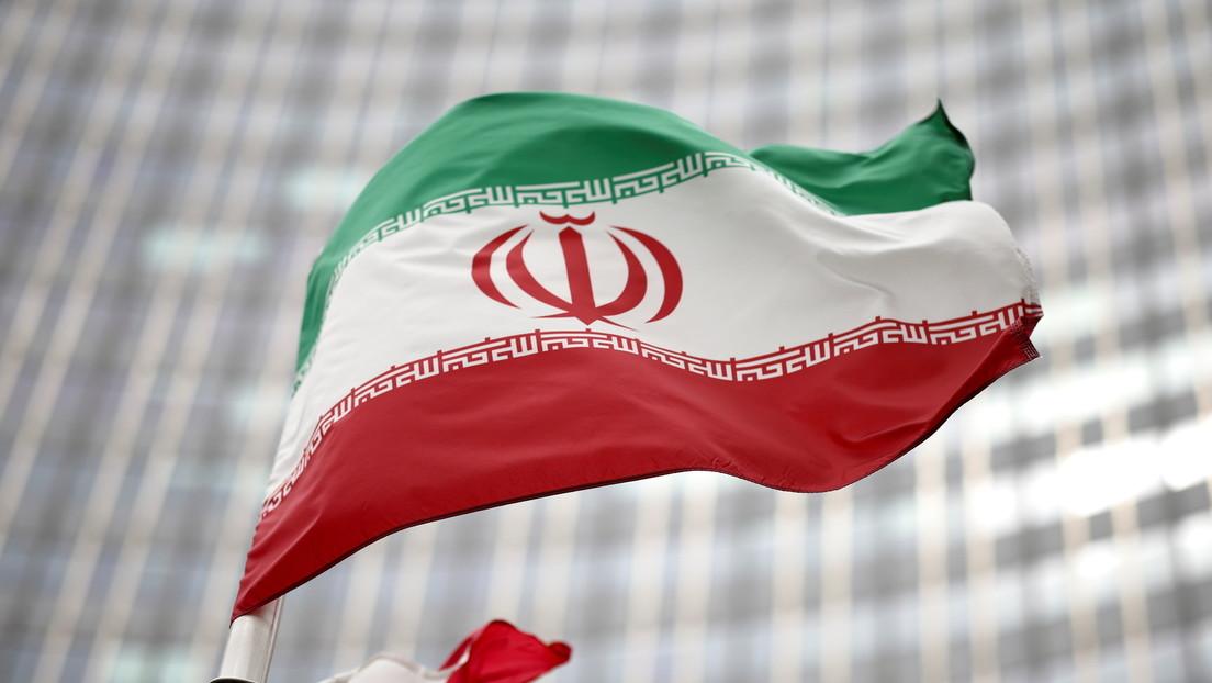Annäherung zwischen Rivalen: Saudi-Arabien und Iran planen direkte Gespräche