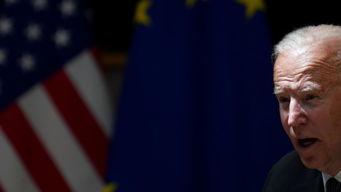Es wird Zeit, das Gift der Sanktionen in eine echte Kur umzuwandeln