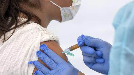 Corona-Impfung bei Jugendlichen: 24 Fälle von Herzmuskelentzündungen in Deutschland
