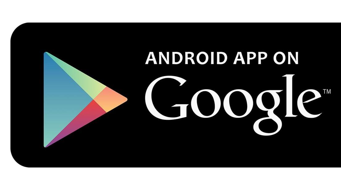 """Südkorea verabschiedet """"Anti-Google""""-Gesetz"""