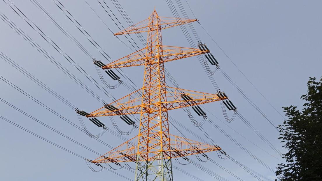 Mittelstand: Hohe Energiekosten untragbar – Abwanderung von Firmen droht