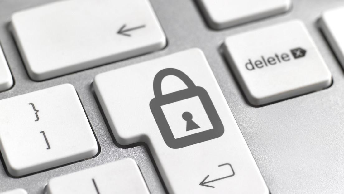 Australien: Polizei bekommt weitreichende Befugnisse zum Ausspionieren des Internets