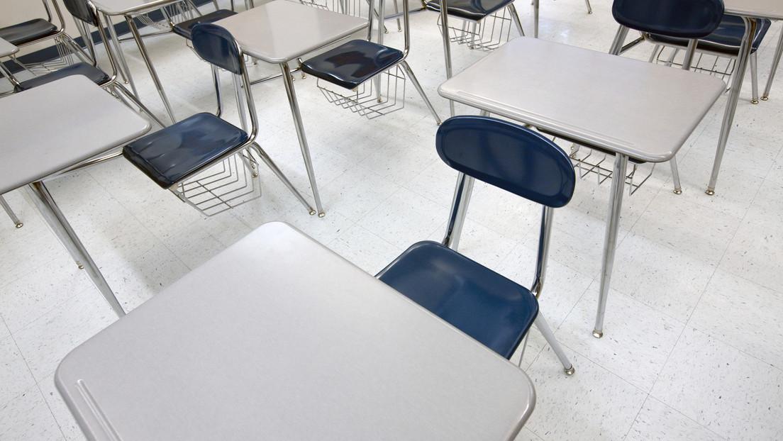 USA: Ein Schüler bei Schießerei in North Carolina verletzt