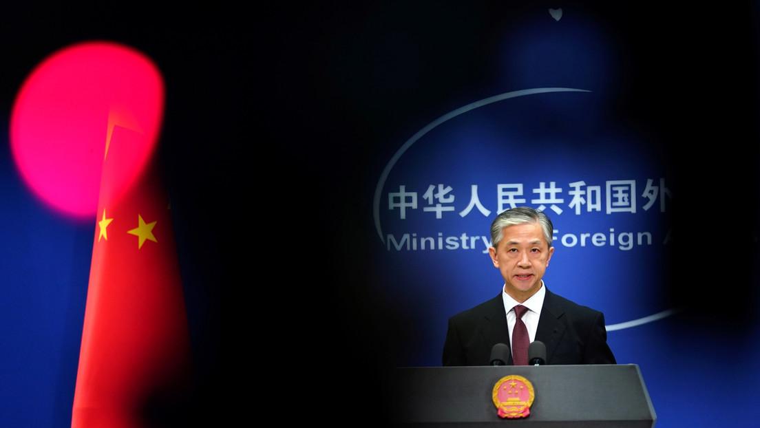 Taliban setzen auf Hilfe aus China – Peking fordert Untersuchung der US-Massaker an Zivilisten