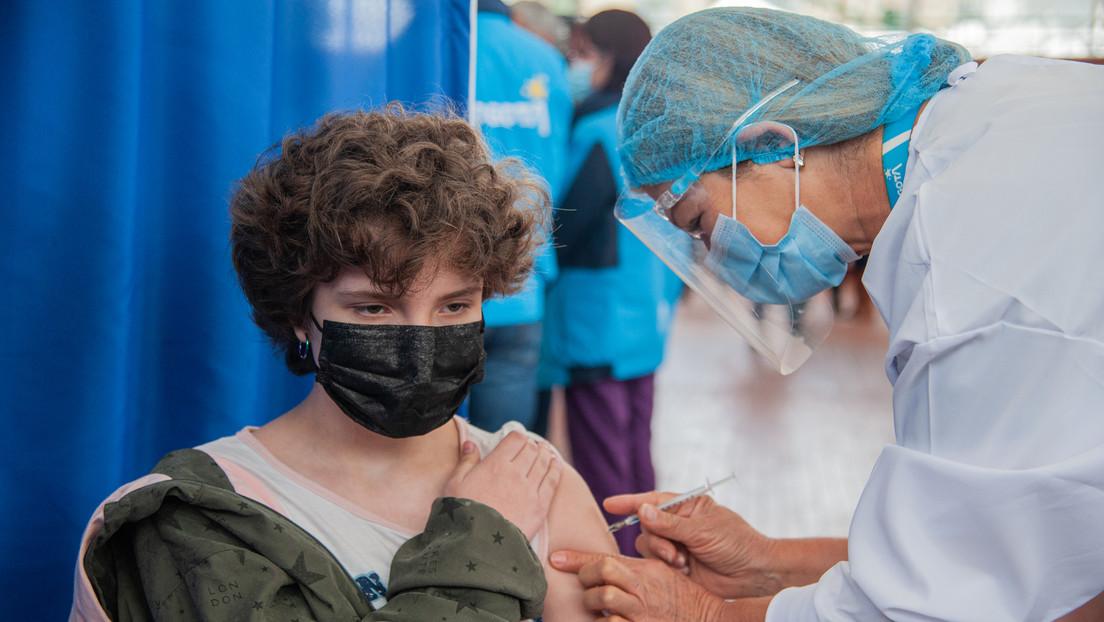Medienbericht: Seltene Körperentzündung nach Corona-Impfung – EMA prüft Zusammenhang