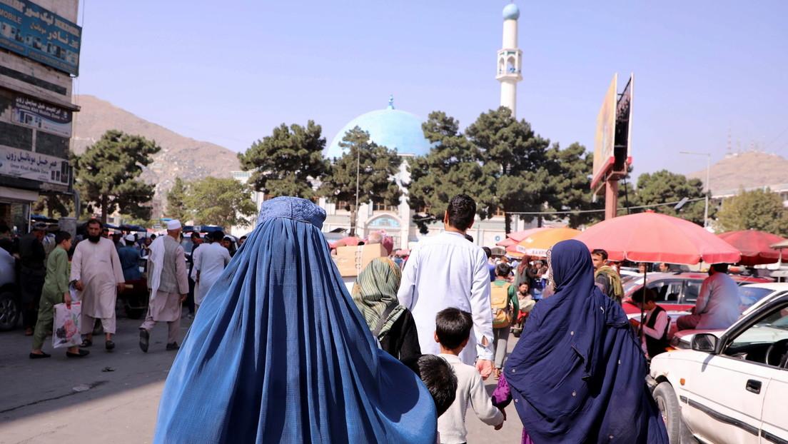 """""""Trauerspiel Afghanistan"""": Zweiter Akt"""