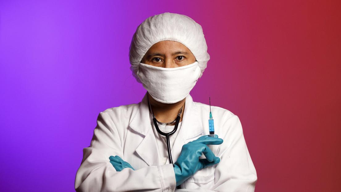 Der medizinisch-industrielle Komplex als Goldesel von Big Pharma
