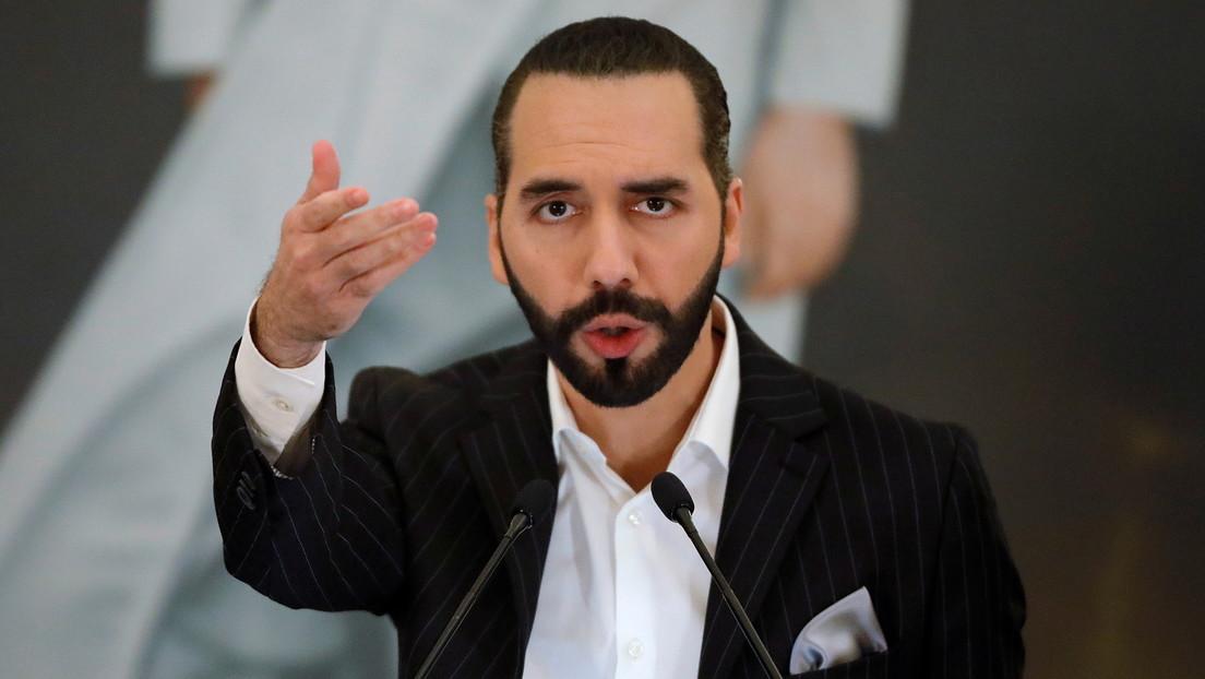 El Salvador: Justiz erlaubt Präsident Bukele zweite Amtszeit – Kritiker sehen autoritäre Tendenzen