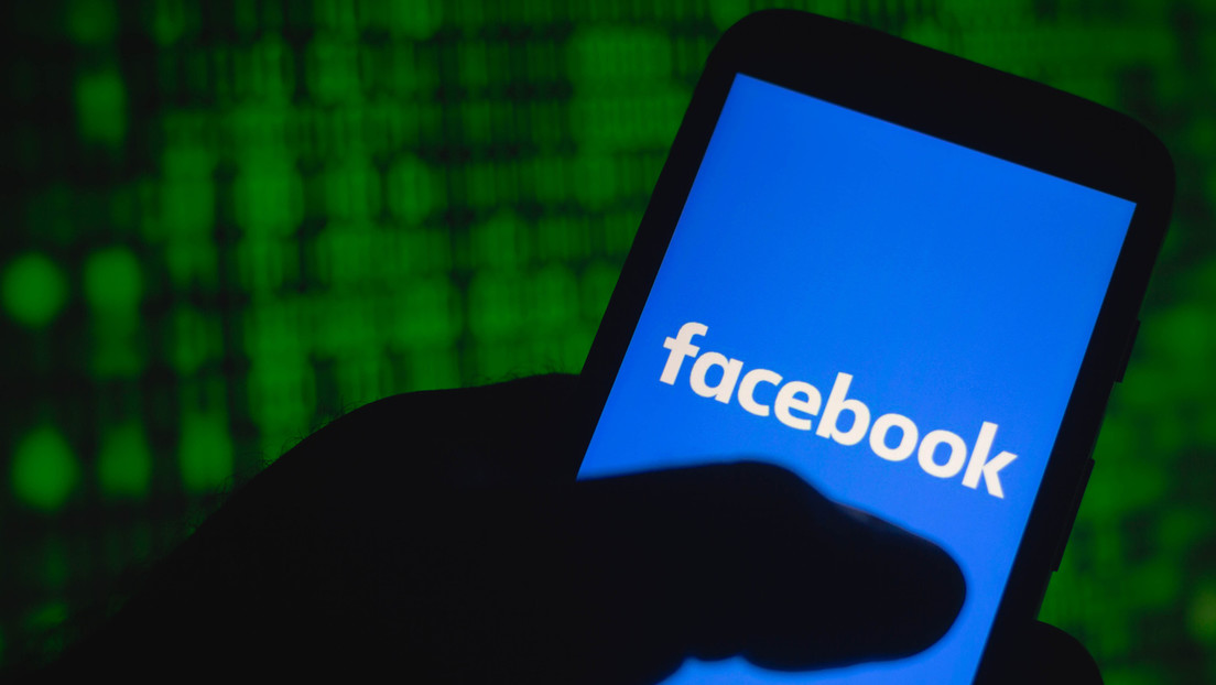 "Facebook-Software kategorisiert Schwarze als ""Primaten"" – Facebook: ""Inakzeptabler Fehler"""