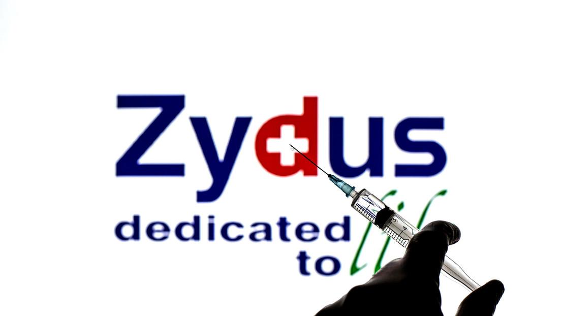 Indien erteilt Notfallzulassung für weltweit ersten DNA-Impfstoff namens ZyCoV-D