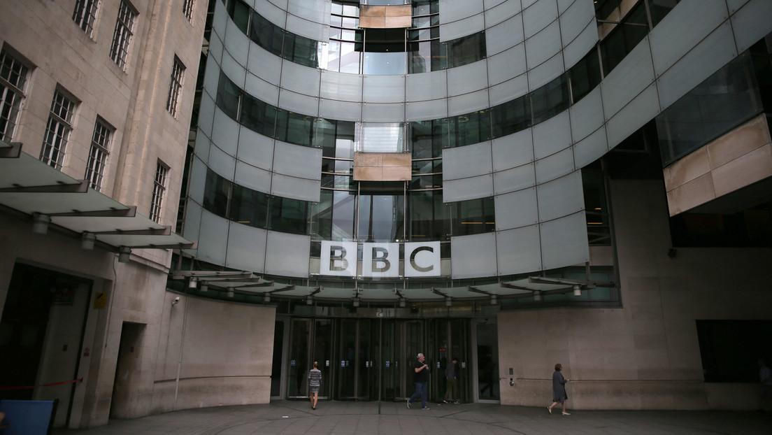 Syrien: BBC räumt Verbreitung von Fake-News über Giftgaseinsatz 2018 in Duma ein
