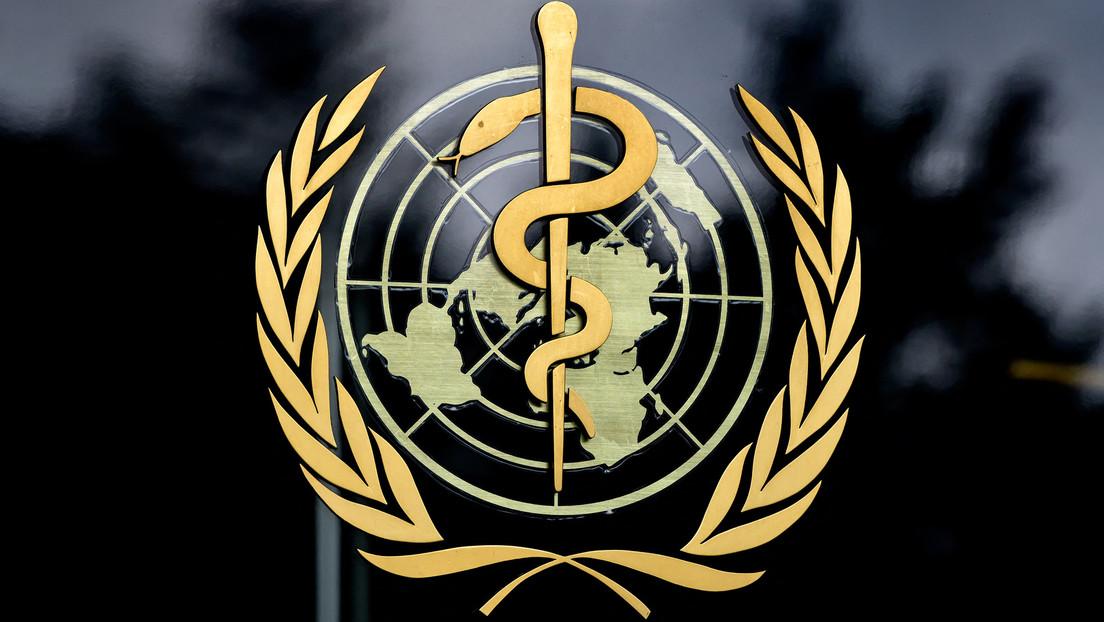 Von Gates- und Rockefeller-Stiftung finanziert: WHO veröffentlicht Leitfaden für digitalen Impfpass