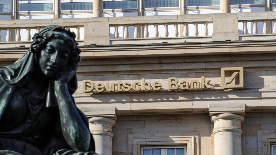 EU-Steuerobservatorium: Europäische Banken bewahren jährlich 20 Milliarden Euro in Steueroasen auf