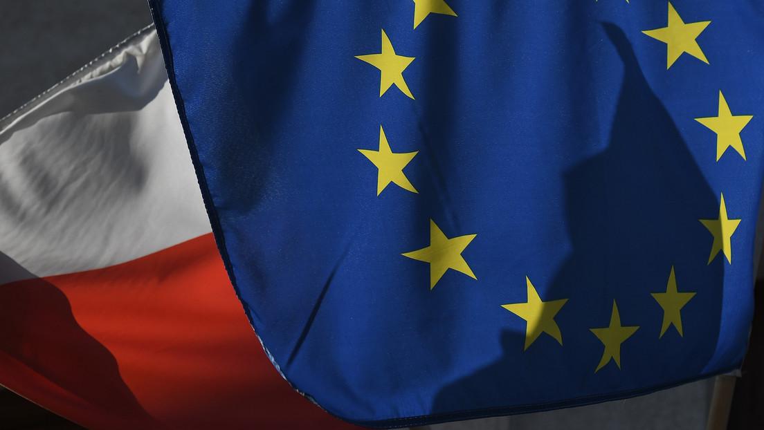 EU-Kommission beantragt Sanktionen gegen Polen – Strafe in sechsstelliger Höhe pro Tag möglich