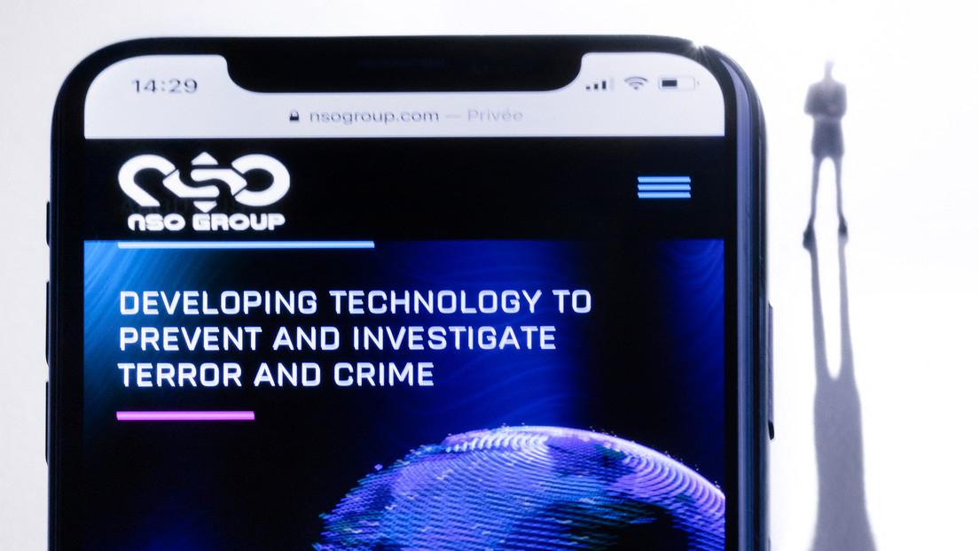 Medienberichte: Bundeskriminalamt kaufte umstrittene Spionagesoftware Pegasus