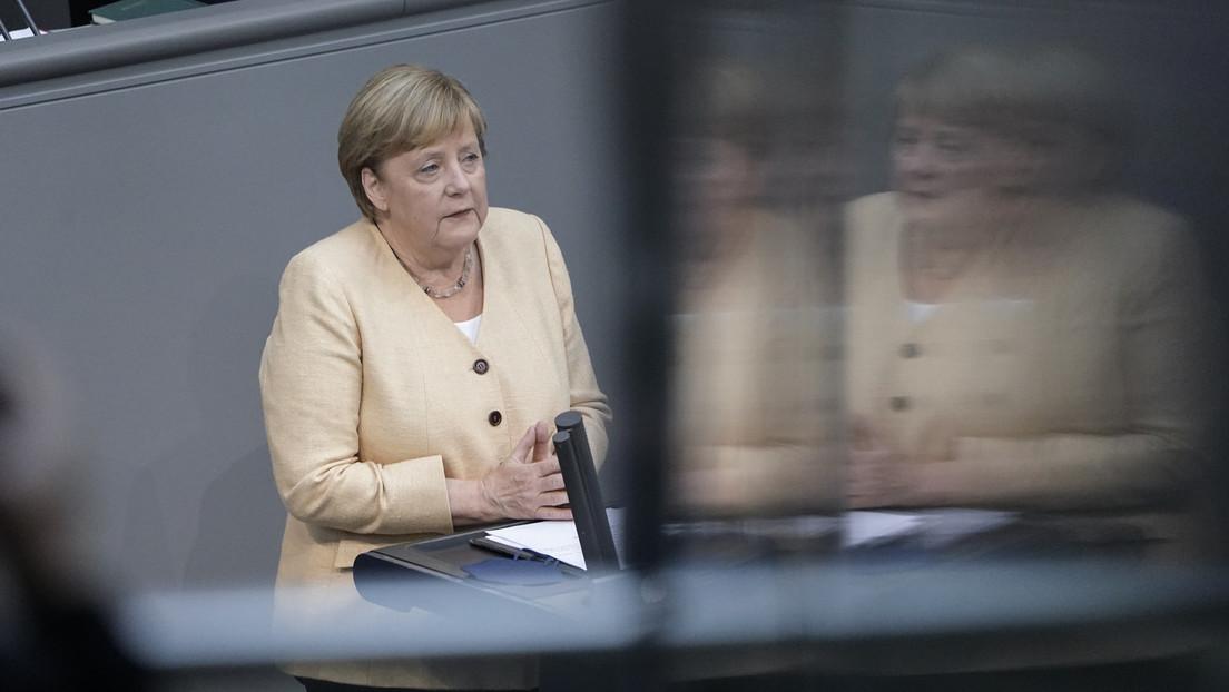 Bundestag beschließt Änderung des Infektionsschutzgesetzes: Pflicht zur Auskunft über Impfstatus