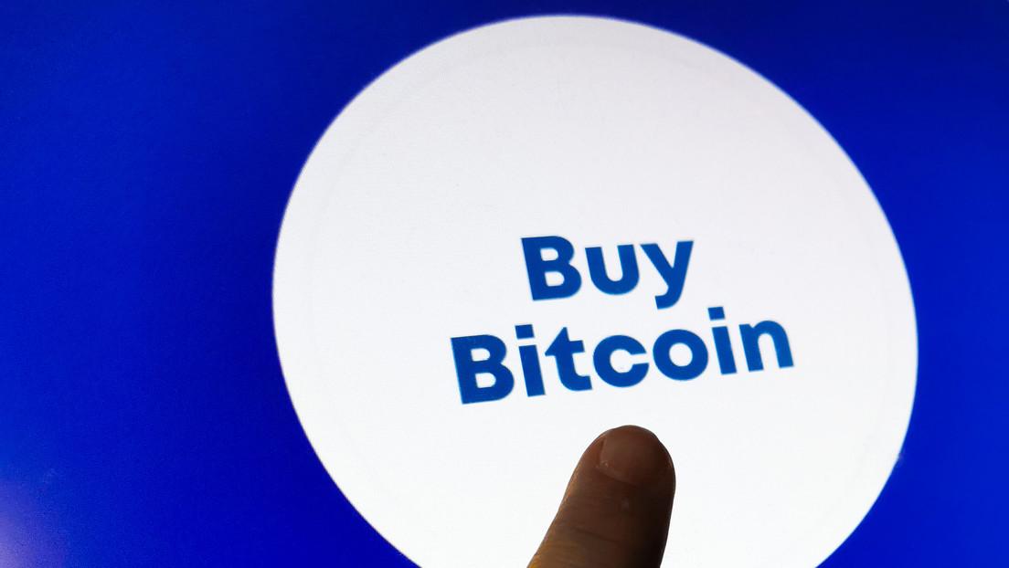 """""""Wir schreiben Geschichte"""": Bitcoin in El Salvador zu gesetzlichem Zahlungsmittel erklärt"""