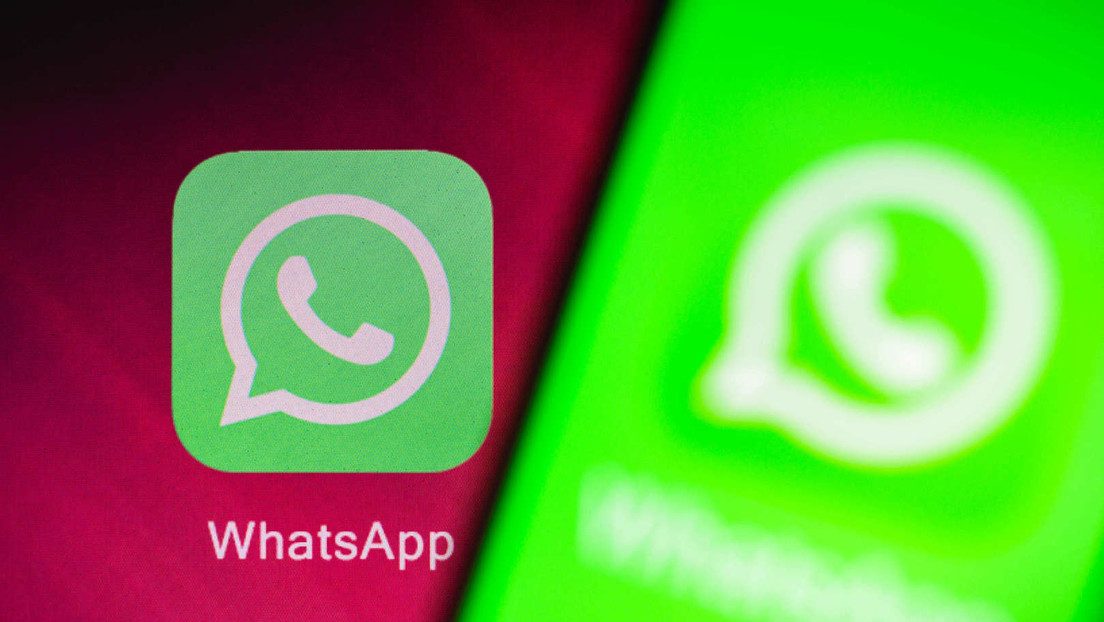 Privatsphäre ade? – Zeitarbeiter bei WhatsApp lesen Chats mit