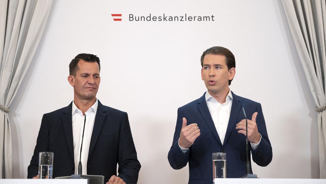 Österreich verschärft Corona-Maßnahmen: Für Ungeimpfte wird es ungemütlicher