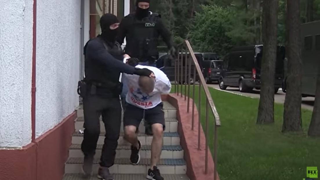 """CNN """"entdeckt"""" fehlgeschlagene ukrainische Geheimdienstoperation mit CIA-Beteiligung"""