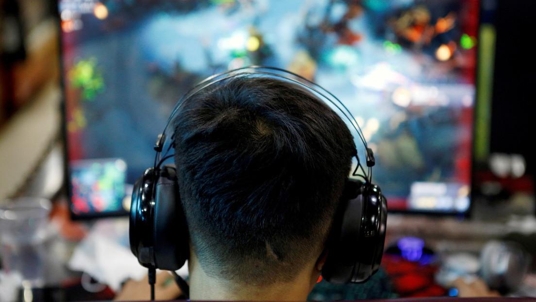 """China: Nach """"femininen Männern"""" im TV sollen nun auch """"unmännliche Videospiele"""" verbannt werden"""