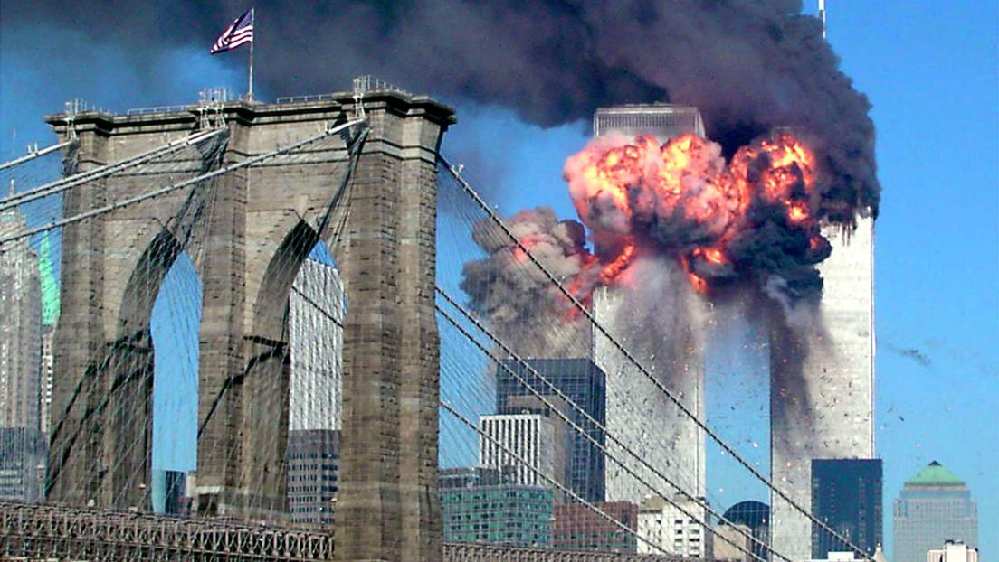 20 Jahre nach 9/11: Diese Spione hätten den Anschlag verhindern können