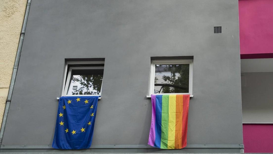 Der Kulturkampf kommt und das Überleben der EU wird davon abhängen, wie sie damit umgeht