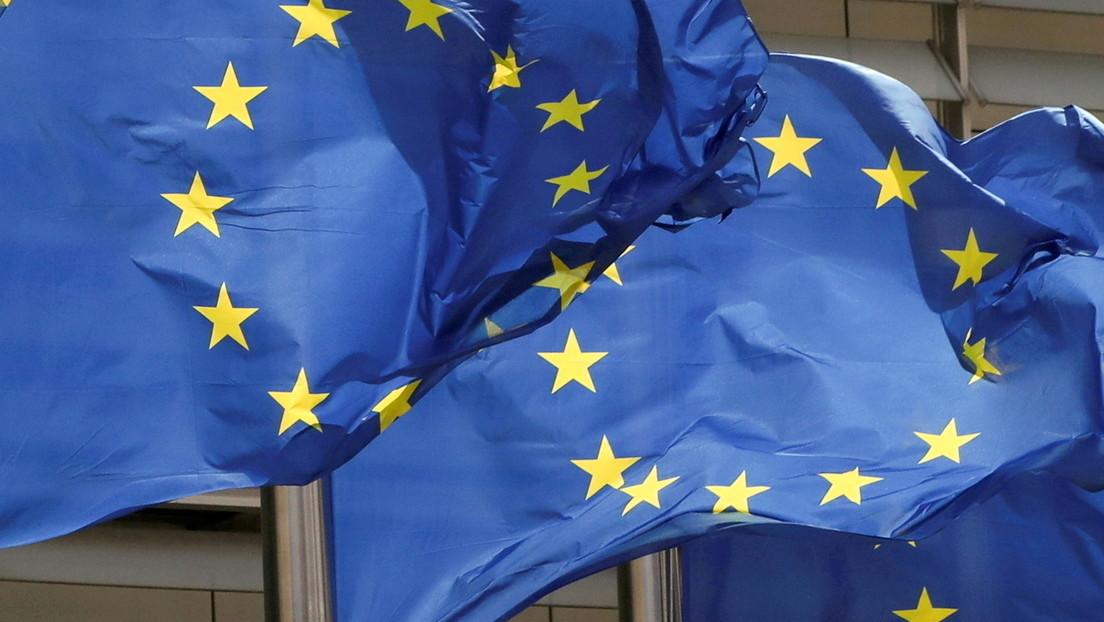 Brüssel fordert von Budapest und Warschau mehr Fortschritte bei Rechtsstaatlichkeit