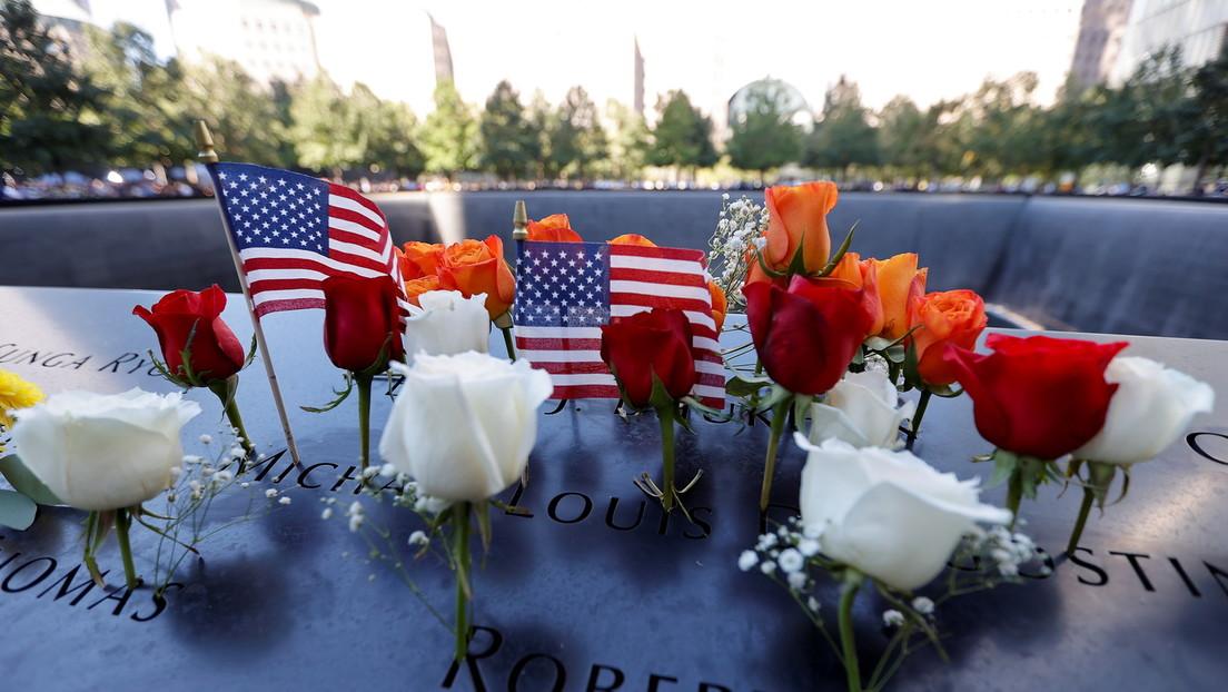 Die USA 20 Jahre nach dem 11. September: Ein Land, das nicht mehr wiederzuerkennen ist