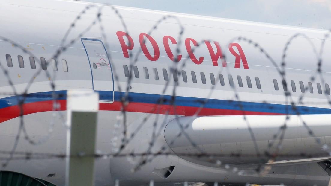 """Figur des Krim-Frühlings auf Antrag der Ukraine in Prag festgenommen – Russland: """"Politische Motive"""""""