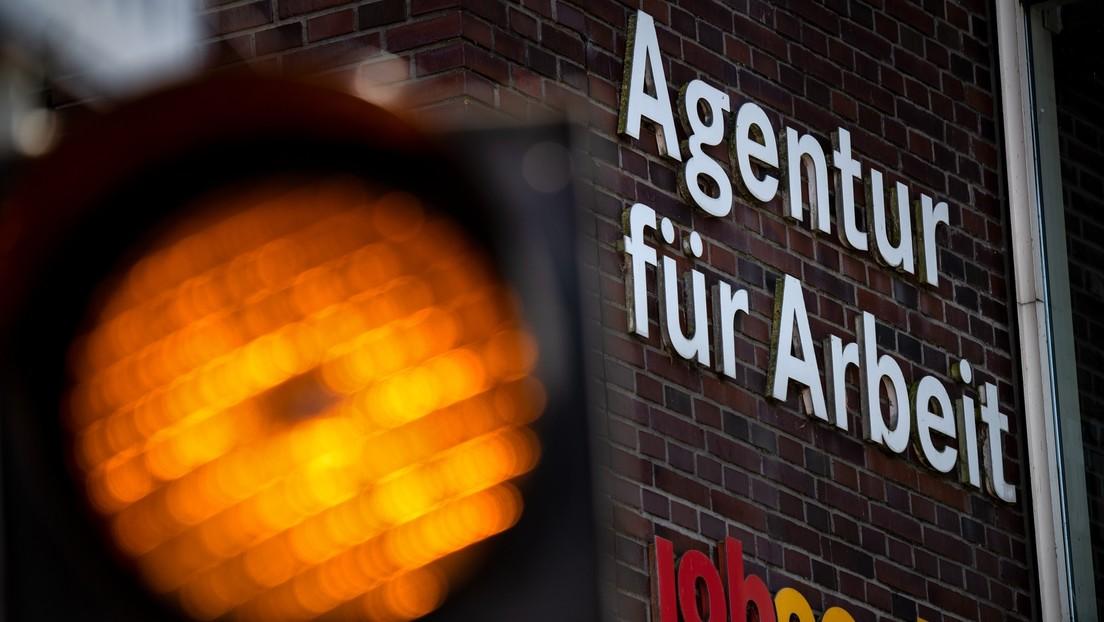 """""""3G-Regel"""" in Jobcentern: Angeblich alles freiwillig – nur wie lange noch?"""