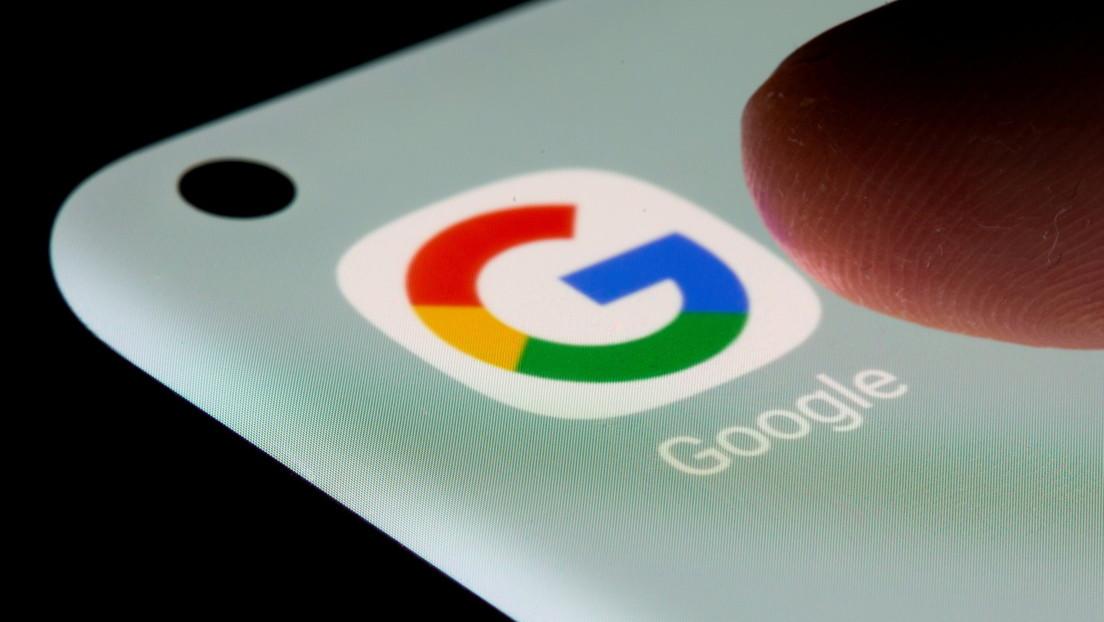 Südkorea: Monopolaufsichtsbehörde verurteilt Google zu Geldstrafe in Höhe von 177 Millionen USD