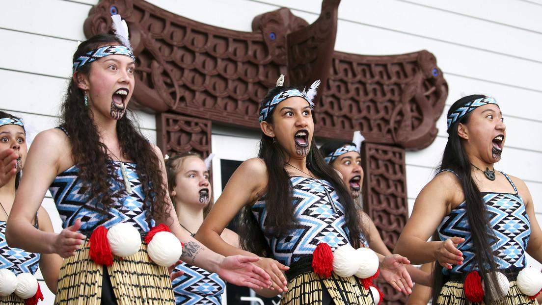 Aotearoa statt Neuseeland – Maori-Partei fordert Umbenennung des Landes