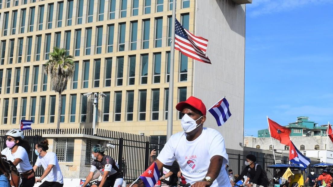 """""""Havanna-Syndrom"""" – Kubanische Experten weisen Washingtons Theorie zurück"""