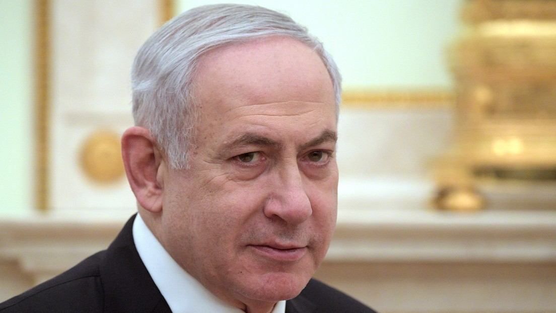Zeuge im Korruptionsfall gegen Netanjahu kommt bei Flugzeugabsturz ums Leben