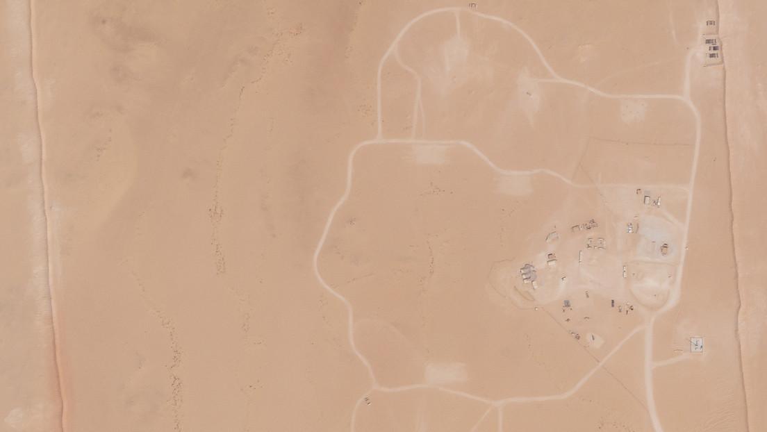 Im Zuge der Huthi-Angriffe: USA ziehen Patriot-Batterien aus Saudi-Arabien ab