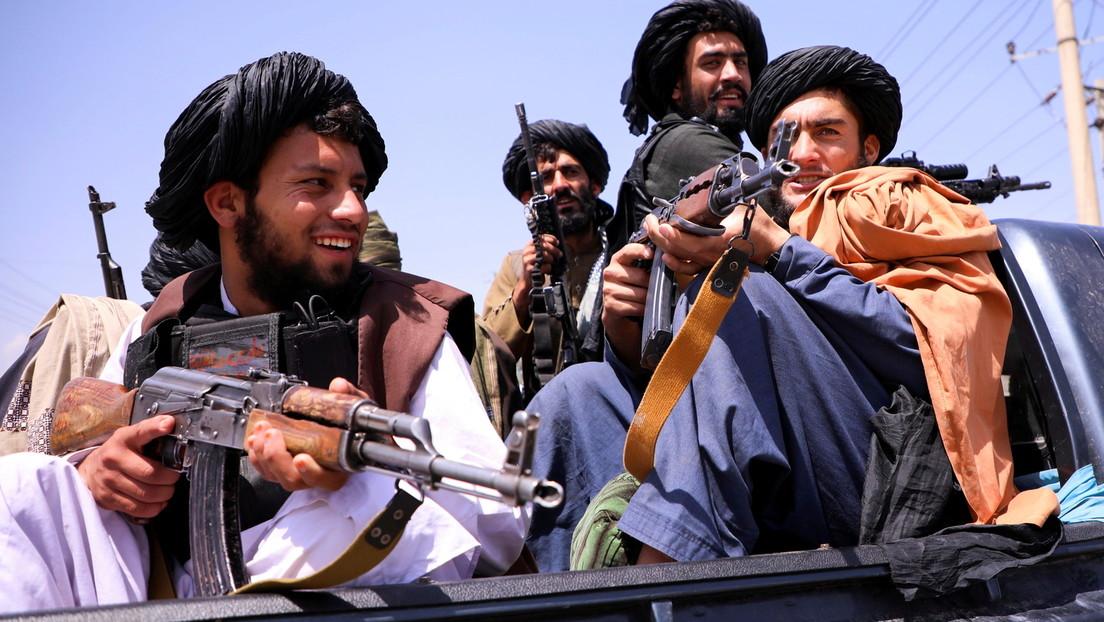 Japanischer Experte warnt: Afghanistan droht ein neuer Bürgerkrieg