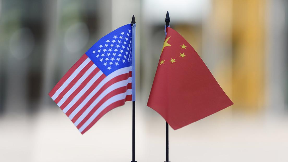 Chinesischer Diplomat: US-Verbrechen in Afghanistan müssen gründlich untersucht werden