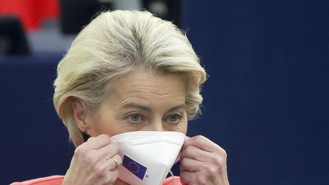 EU-Militäreinsätze unabhängig von der NATO? – Von der Leyen will Aufrüstung der EU