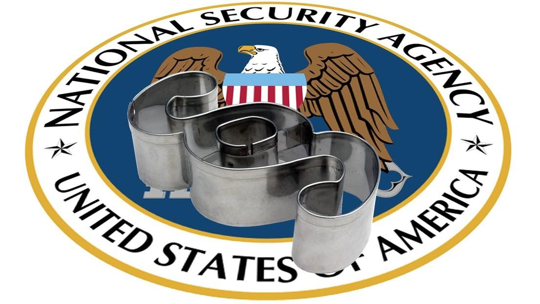 USA: Ex-Geheimdienstmitarbeiter waren als Hacker-Söldner für die Arabischen Emirate tätig